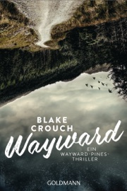 Wayward PDF Download