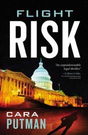 Flight Risk PDF Download