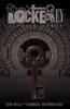 Joe Hill & Gabriel Rodriguez - Locke & Key Vol. 6: Alpha & Omega artwork