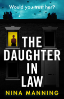 Nina Manning - The Daughter In Law artwork