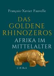 Das goldene Rhinozeros