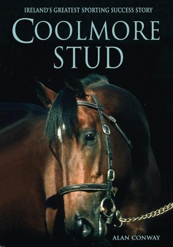 Coolmore Stud: