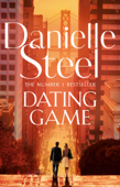 Download and Read Online Dating Game