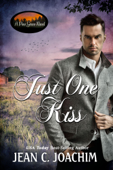 Download and Read Online Just One Kiss