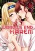 World's End Harem Vol. 5