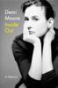 Demi Moore - Inside Out artwork