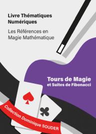 Tours de magie et suites de Fibonacci
