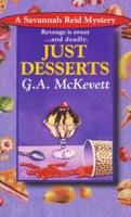 Download Just Desserts ePub | pdf books