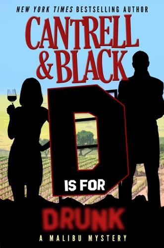 Rebecca Cantrell & Sean Black -