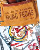 HVAC Techs