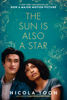 Nicola Yoon - The Sun Is Also a Star  artwork