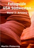 Fotoguide USA Südwesten