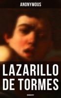 Lazarillo de Tormes: Biography