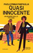 Download and Read Online Quasi innocente