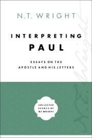 Interpreting Paul