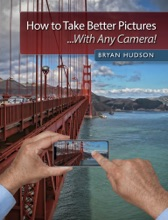 How To Take Better Pictures With Any Camera