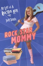 Rock Star Mommy: