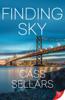 Cass Sellars - Finding Sky artwork