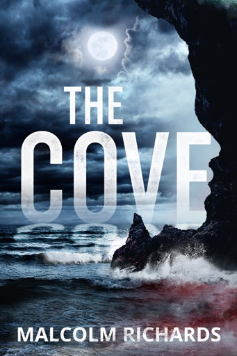 The Cove - Malcolm Richards