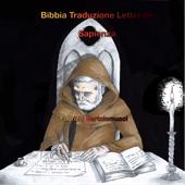 Bibbia Traduzione Letterale: Sapienza