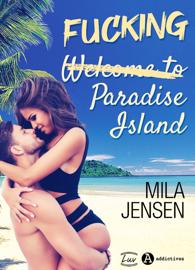 Fucking Paradise Island Par Fucking Paradise Island