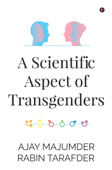A Scientific Aspect of Transgenders