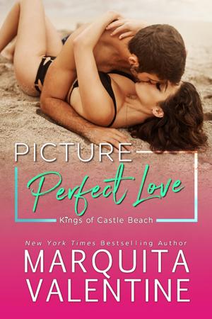 Picture Perfect Love - Marquita Valentine