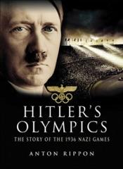 Download Hitler's Olympics