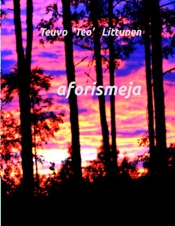 Download aforismeja