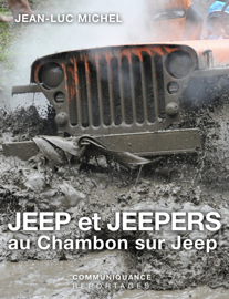 JEEP ET JEEPERS