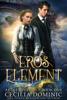 Cecilia Dominic - Eros Element  artwork