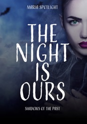 Download and Read Online The night is ours