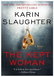 The Kept Woman: A Novel (Will Trent Book 8) PDF Download