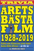 Årets bästa film 1928–2019