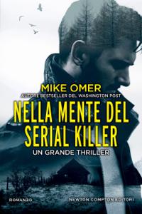Nella mente del serial killer Libro Cover