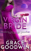 Download and Read Online His Virgin Bride