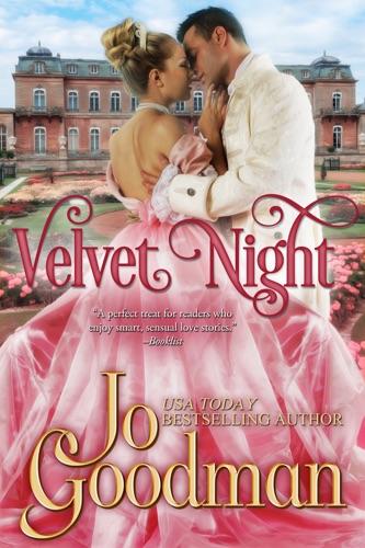 Velvet Night (Author's Cut Edition) E-Book Download