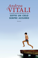 Sotto un cielo sempre azzurro ebook Download