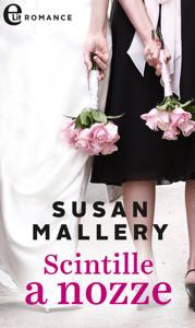 Scintille a nozze (eLit) Book Cover