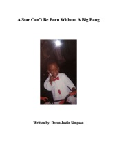 A Star Cant Be Born Without A Big Bang