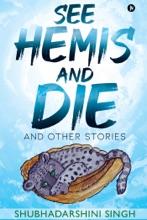 See Hemis And Die