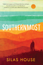 Southernmost book