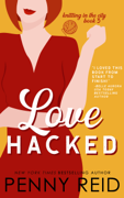 Love Hacked: A May / December Romance