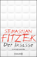 Der Insasse ebook Download