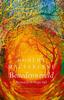 Benedenwereld - Robert Macfarlane