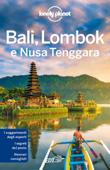 Bali, Lombok e Nusa Tenggara Book Cover