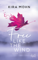 Free like the Wind ebook Download