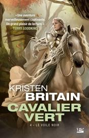 Le Voile Noir - Kristen Britain by  Kristen Britain PDF Download