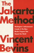 The Jakarta Method Book Cover