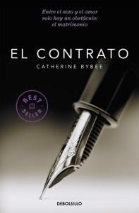 El contrato (Casaderas 1) Book Cover